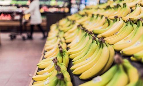 banana peel brown (2)