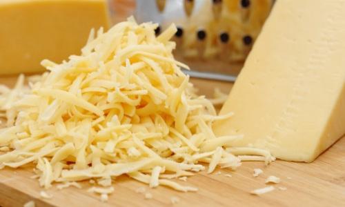 cheese not melt (2)