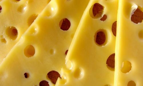 cheese sweat (1)