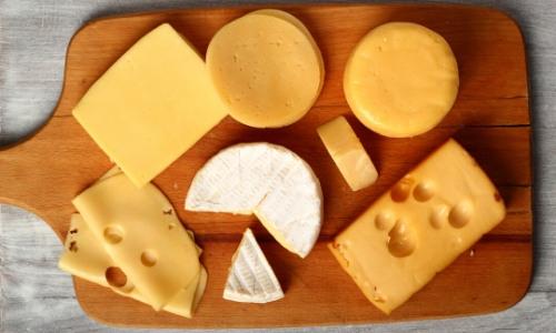 cheese sweat (2)