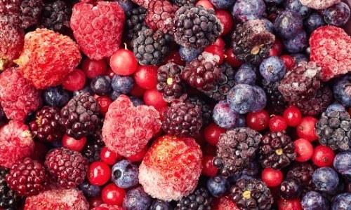 frozen strawberry (4)