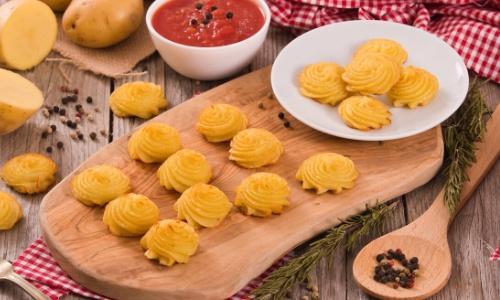 mashed potato (4)