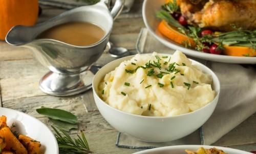 mashed potato (5)