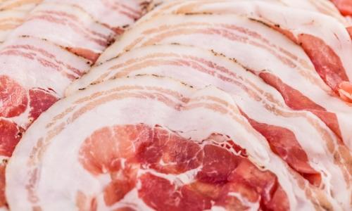 prosciutto pancetta bacon (1)