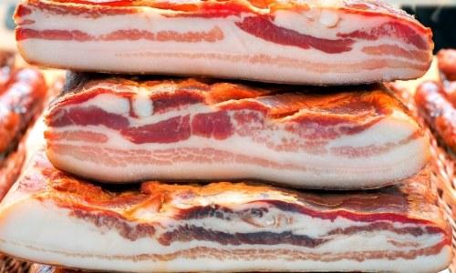 prosciutto pancetta bacon (2)