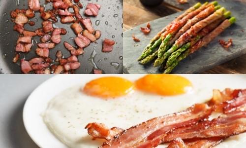 prosciutto pancetta bacon (3)