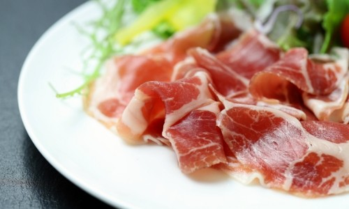 prosciutto raw (4)