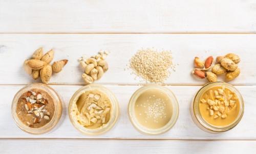 cashew butter (1)