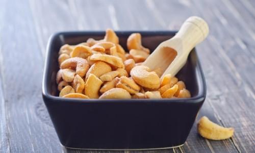 cashew go bad (2)