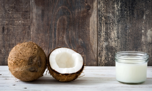 freeze coconut milk (1)