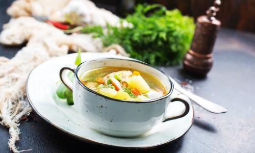 freeze soup (1)