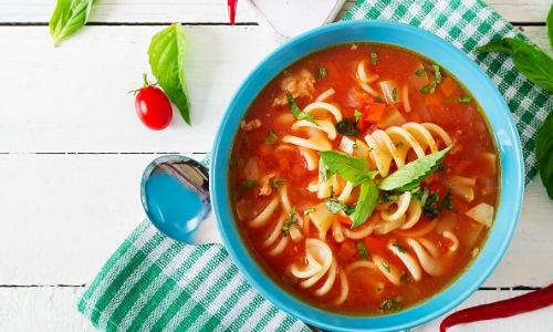 freeze soup (6)