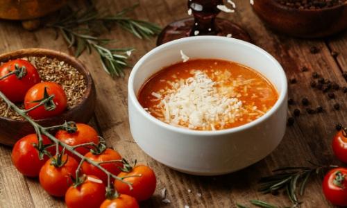 freeze soup (7)