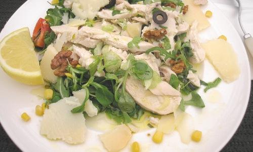 parmesan melt (2)