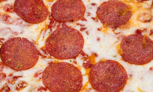 salami pepperoni (7)
