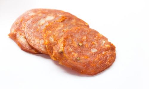 salami pepperoni (8)