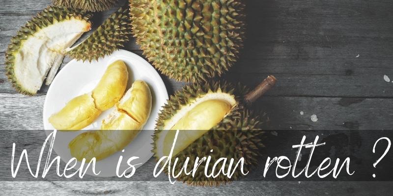 durian rotten (1)