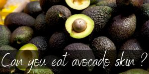 Read more about the article Can You Eat Avocado Skin (+ Avocado FAQ)