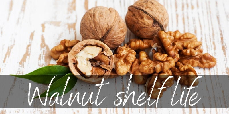 Read more about the article How Long Do Walnuts Last ? Here's What You Should Know