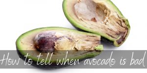 Read more about the article How To Tell If Avocado Is Bad – 6 Easy Steps