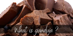 Read more about the article What Is Gianduja ? Here's What's In This Delicious Italian Flavor